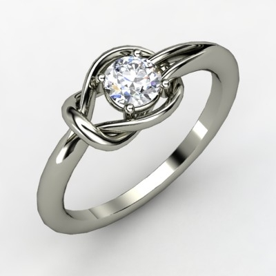 hurcules-diamond-enagement-ring-round-diamond
