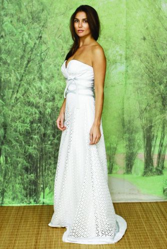 Adele Wechsler Wedding Dress Style Bluebell OneWed
