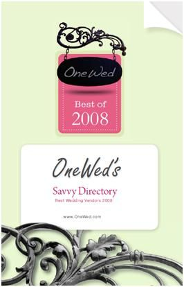 Best of 2008 Directory