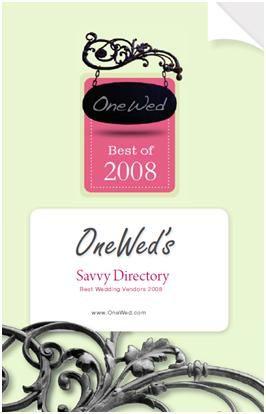Best of 2008 Directory
