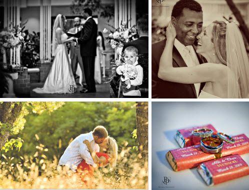 Wedding Industry Inspiration