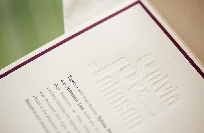 paperchez-chic-couture-letterpress-invitations-free-custom-designs
