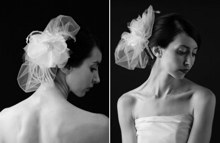 sara-gabriel-stunning-couture-veils-bridal-headpieces-oversized-flower-blusher-feathers-pearls