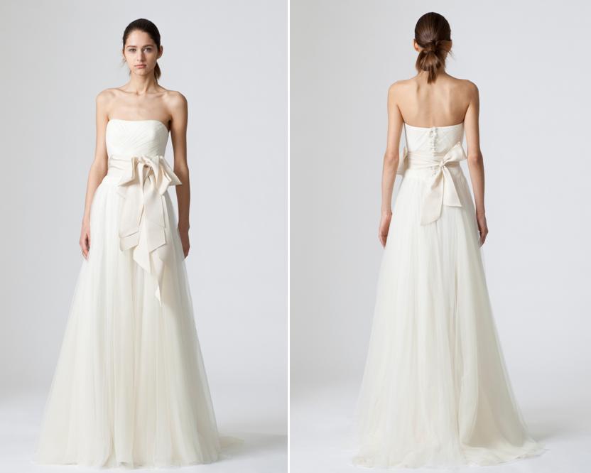 Nana\'s blog: Not only was Kate Middleton 39s wedding dress seemed ...