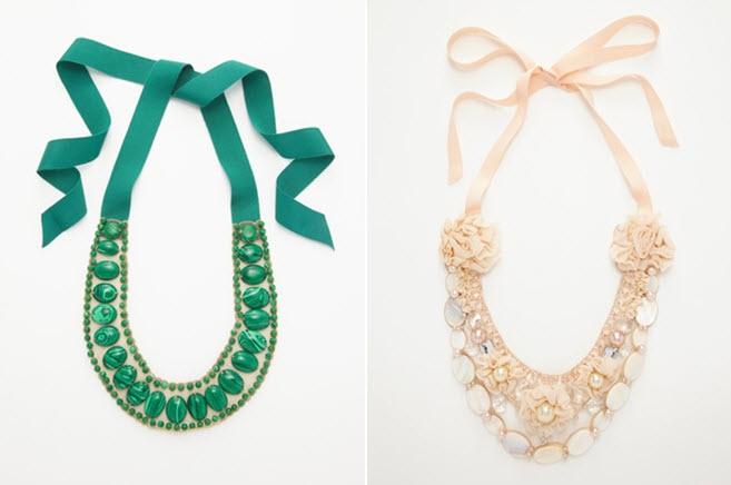 statement-necklaces-honeymoon-destination-wedding-bridal-accessories-turquoise-pink