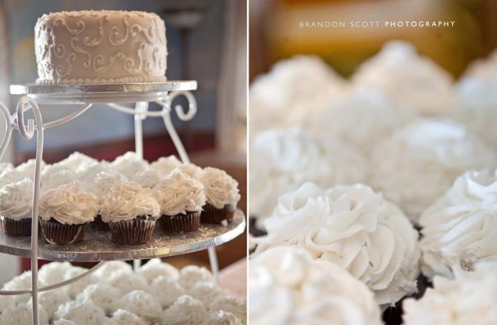 white-wedding-cake-non-traditional-cupcake-tree-decadent-wedding-desserts