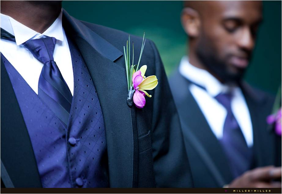 Jevon\'s blog: I fell in LOVE with a Lazaro wedding dress but can ...