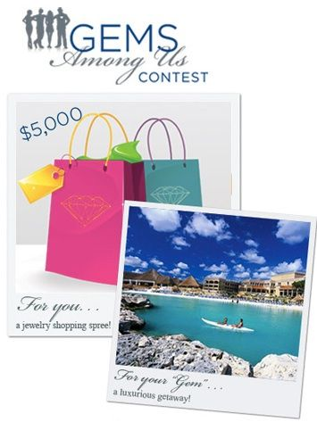Contests, Giveaways and Discounts for Weddings and Wedding Gifts