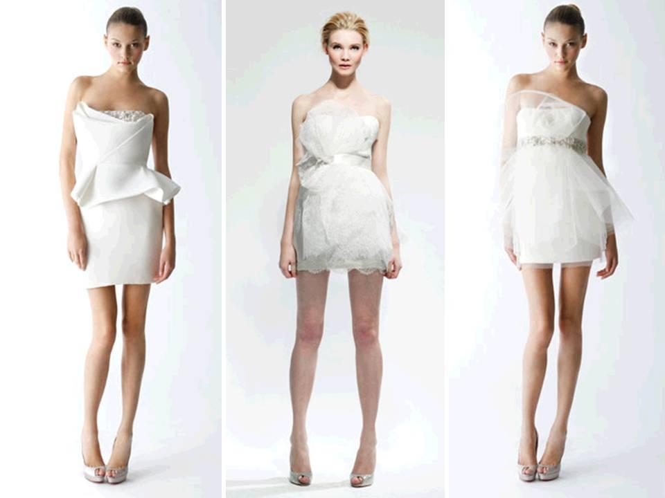 Wedding Reception Dresses vintage dresses