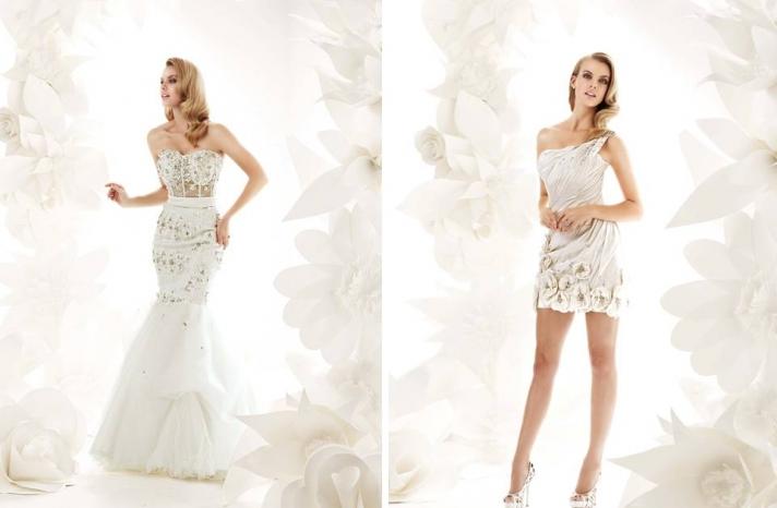 2011-wedding-dresses-glam-mermaid-beaded-wedding-dress-short-mini-reception-dress