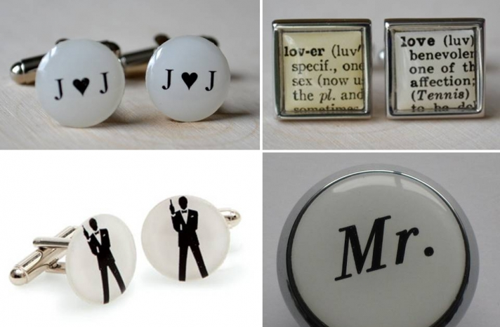 custom-grooms-accessories-personalized-cufflinks-wedding-day