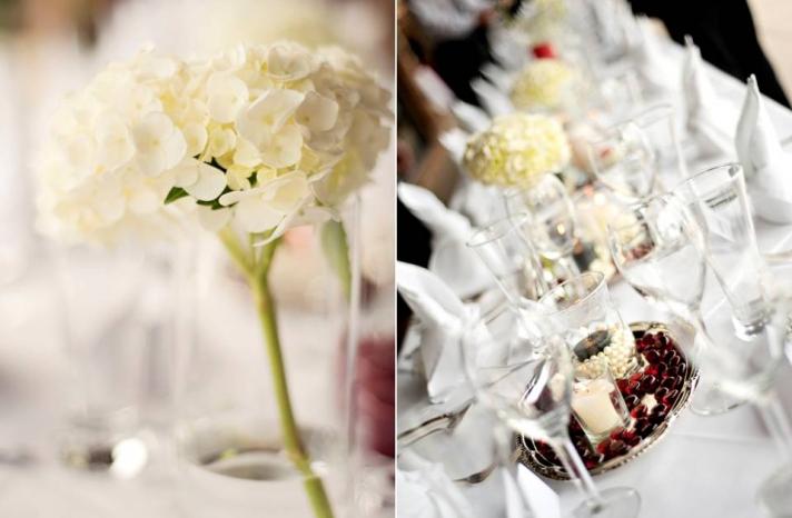 florida-weddings-lakeside-wedding-venue-reception-details-white-floral-centerpieces