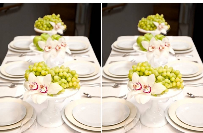 unique-wedding-centerpiece-ideas-using-cake-stands-orchids-fresh-fruit