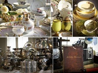 Vintage Home Decor Nashville - home decor - Appshow.us
