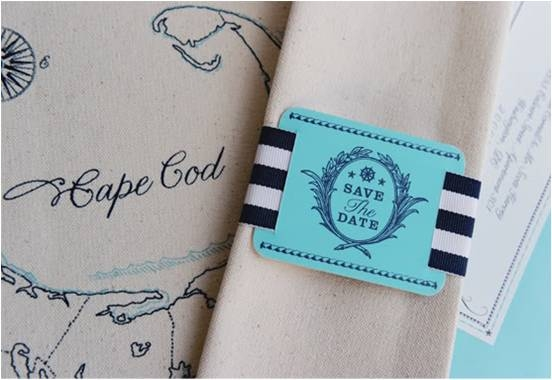 unique-destination-wedding-save-the-date-nautical