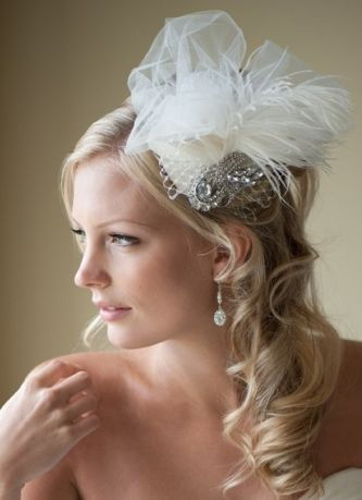 Etsy Weddings Bridal Accessories All The Finishing Touches