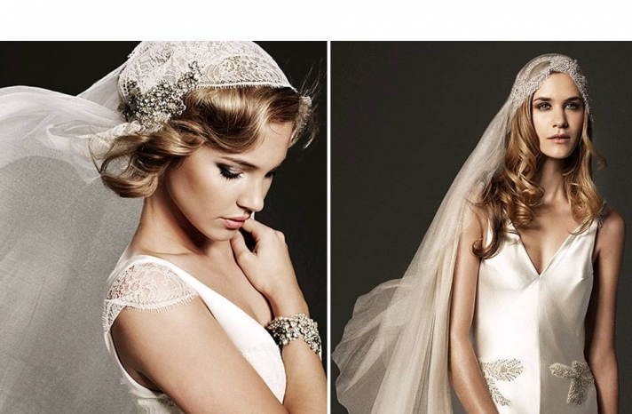 johanna-johnson-vintage-inspired-bridal-accessories-veils-headband-bridal-headwear-2