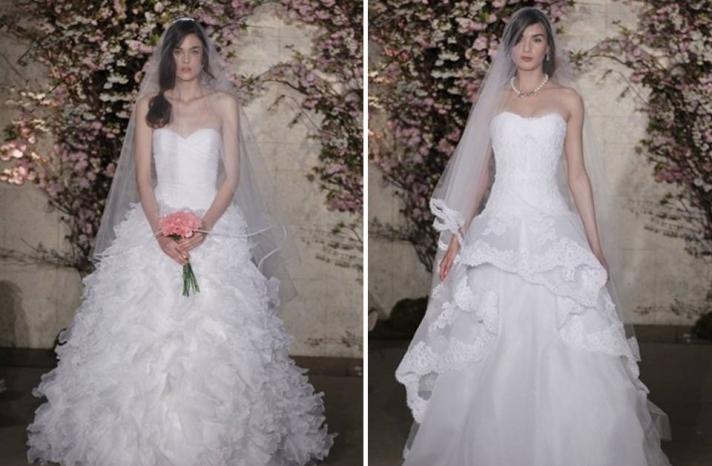 2012-wedding-dresses-oscar-de-la-renta-a-line-ballgown-wedding-dresses-textured-skirt