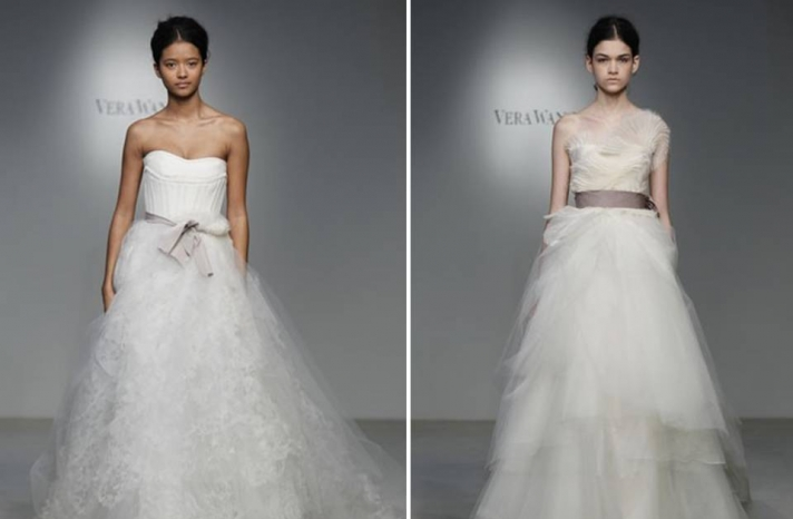 vera-wang-wedding-dress-spring-2012-romantic-bridal-gown-ivory-high-fashion-blush-satin-sash-a-line-ballgown