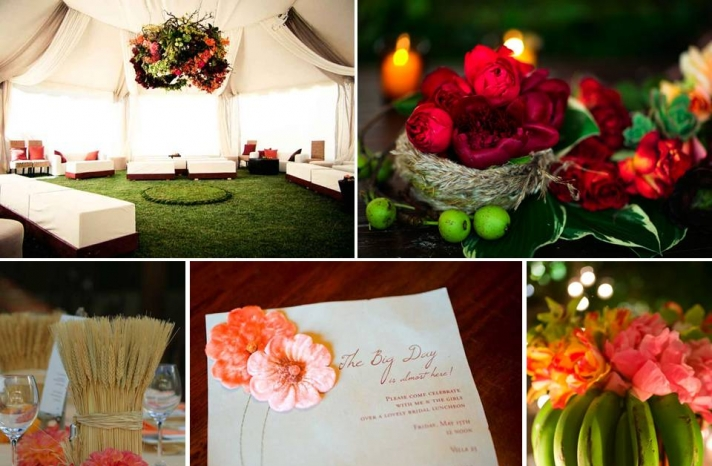 celebrity-wedding-planner-yifat-oren-outdoor-wedding-reception-vibrant-wedding-flowers