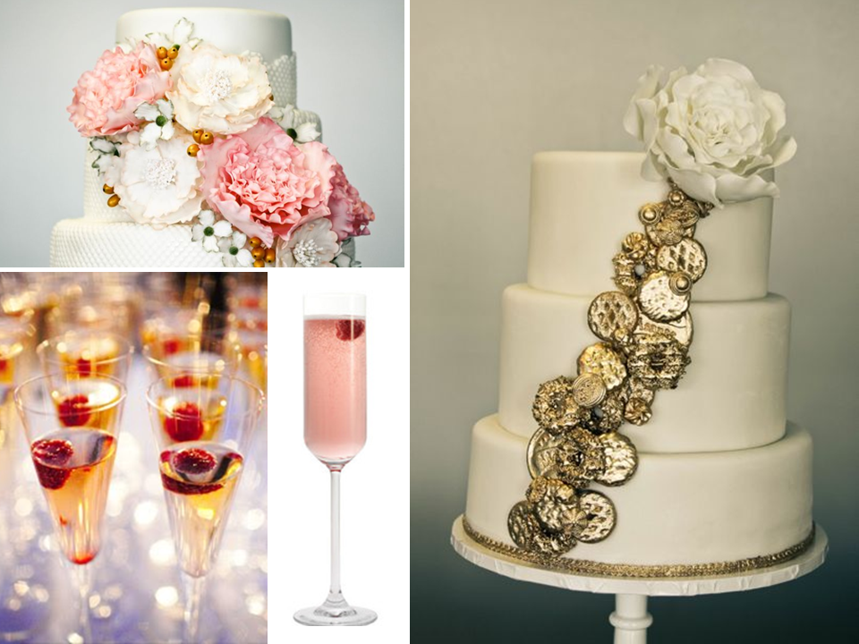 Wedding dress with straps christmas wedding clip art wedding table