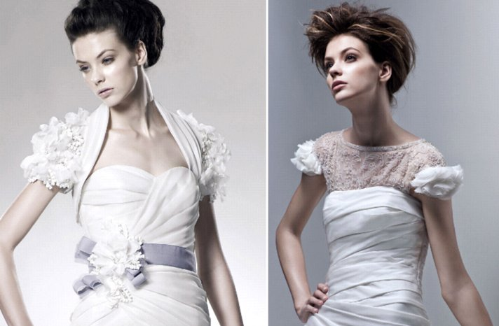 2012-wedding-trends-bridal-accessories-bolero-kate-pippa-middleton-wedding-dresses