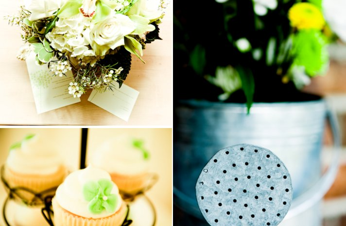 spring-wedding-flowers-reception-table-centerpieces-ivory-lime-green-spring-weddings-