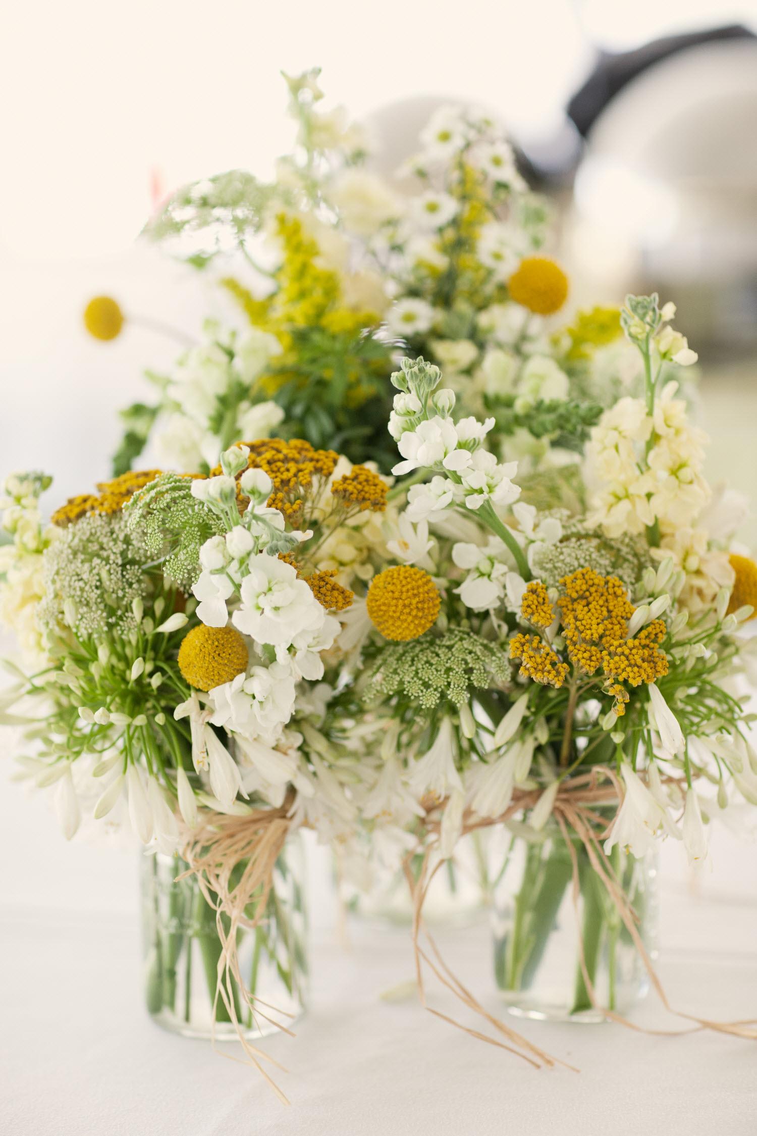 Spring Wedding Flowers Spring Weddings Autumn Wedding Summer Wedding