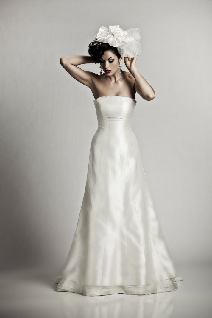 felicity-wedding-dress-fit-and-flare-ivory-bridal-gowns-strapless-silk