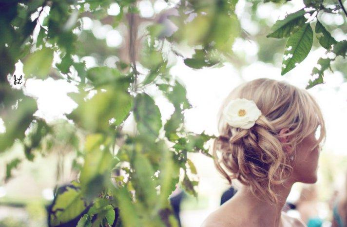 wedding-hairstyles-ideas-braided-updo
