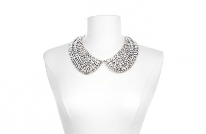 fine-wedding-jewelry-chunky-bridal-necklace