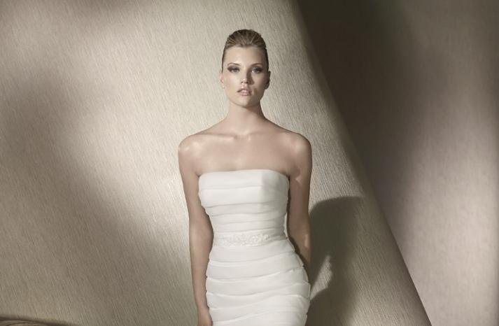 wedding-dress-san-patrick-spring-2012-bridal-gowns-roseton