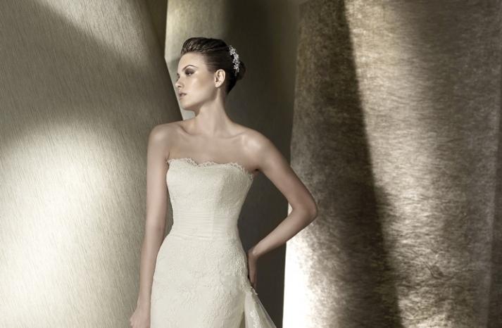 wedding-dress-san-patrick-spring-2012-bridal-gowns-rita
