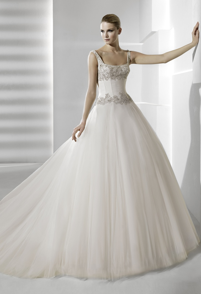 Bridal Gowns 2012 Other Dresses Dressesss