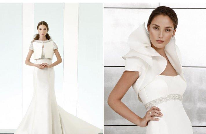pret-a-porter-wedding-dress-2012-bridal-gown-sleeved-wedding-dresses-trends