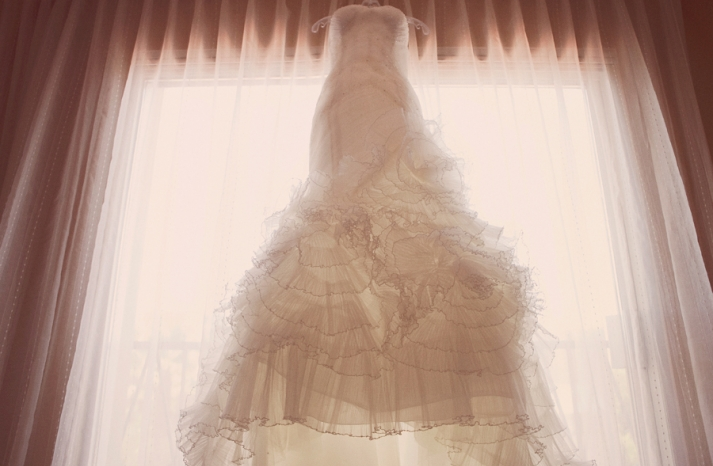 real-wedding-bridal-gown