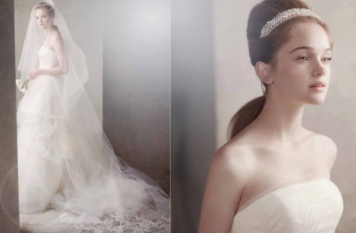 White-by-vera-wang-wedding-veil-accessories