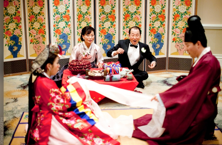 Asian-wedding-cultural-weddings