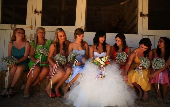 mix-and-match-brideasmaids-dresses-offbeat-wedding-ideas