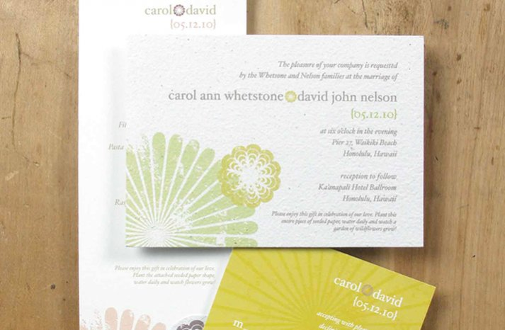 Eco-friendly-wedding-invitations-3