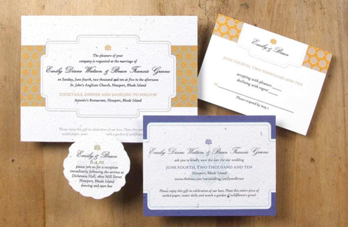 Eco-frienldy-wedding-invites-5