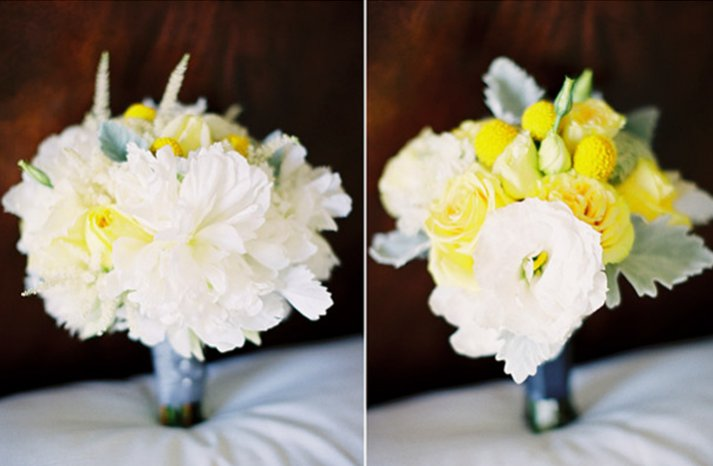 White-yellow-bridal-bouquet-3