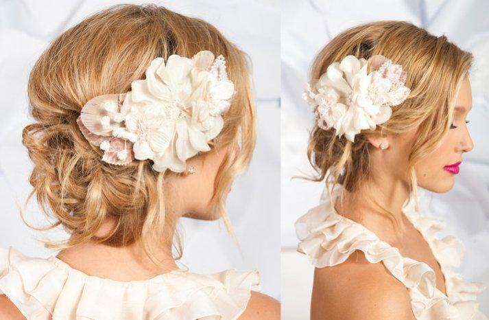 Tessa-kim-wedding-hairstyles-accessories-hair-flower