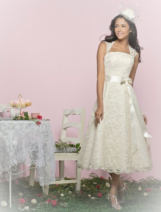 Wedding Reception Gown 92 Spectacular Charlotte Balbier wedding dresses