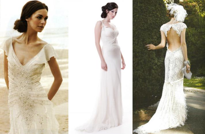 Gwyneth&-39-s blog: Decorated Wedding Gazebo This gazebo is decorated ...