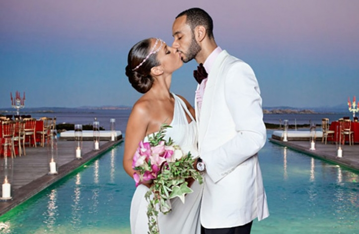 Alicia-keys-wedding-photo-celebrity-weddings-style-inspiration