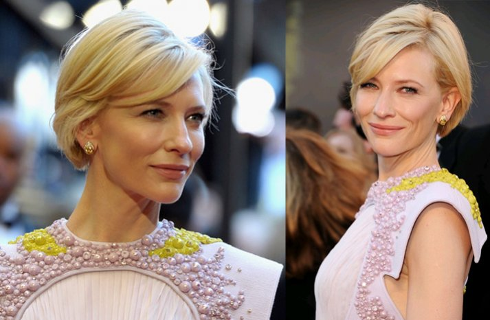 Short-wedding-hair-cate-blanchette