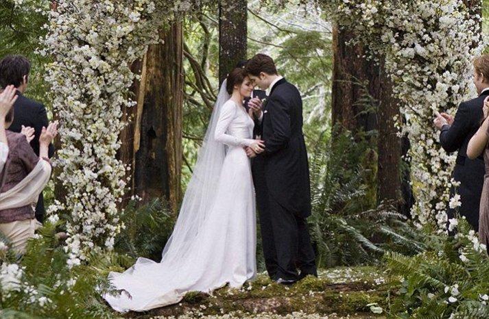 Breaking-dawn-wedding-ceremony