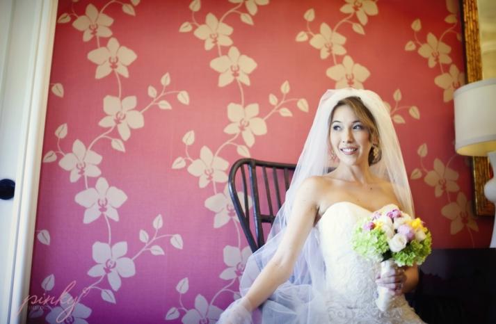royal hawaiian honeymoon giveaway destination wedding 8