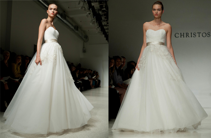 Affordable wedding dress boutiques nyc discount wedding for Affordable wedding dresses in nyc